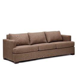 Beau Sofa