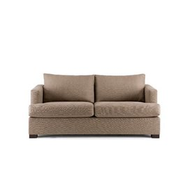 Beau Loveseat