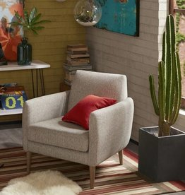Davey Accent chair