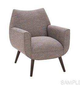 Leoni Accent Chair