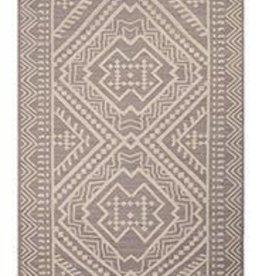 Batik Collection