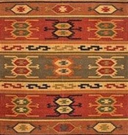 Bedouin Collection