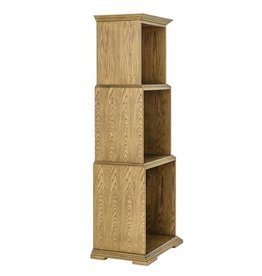 Brennan Stacking Shelf