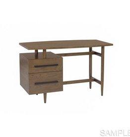 Wynn Desk
