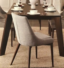 Modern Dining Table 75 x 43