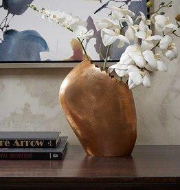 Renton Vase