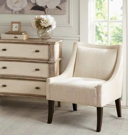 Sinclair Accent Chair