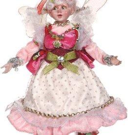 """Lollipop Girl Fairy, Sm 10"""""""