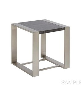 Eastwood End Table