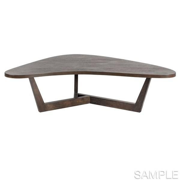 Good Boomerang Coffee Table