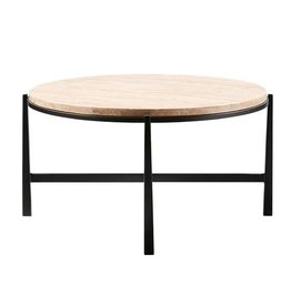 Williston Coffee Table