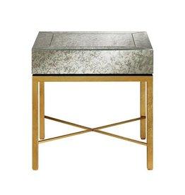 Myla End Table