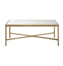 Cole Coffee Table
