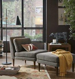 Auburn Armless lounge