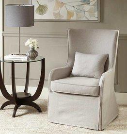 Regis Accent chair