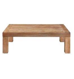 Easton Coffee Table