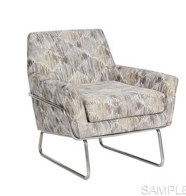 Salina Accent Chair