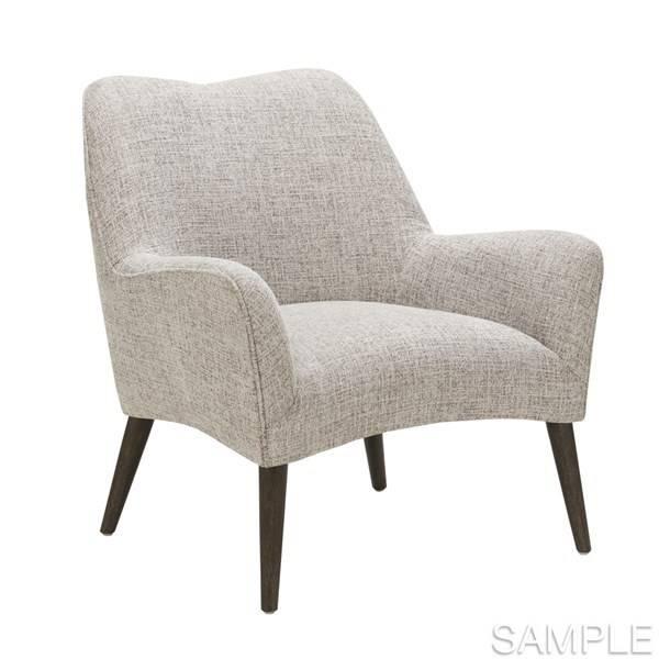 Danielle Accent Chair