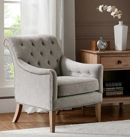 Drew Accent Chair