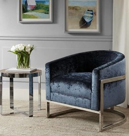 Haven Accent Chair Collection