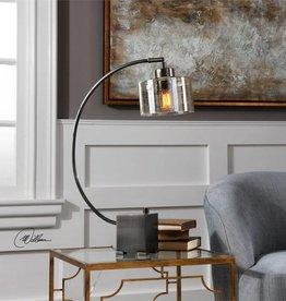 Cervino Table Lamp