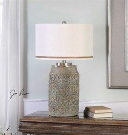 Ceronda Table Lamp