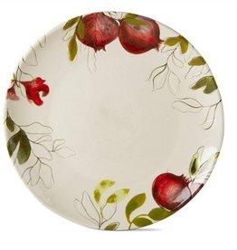 Pomegranate Gift Platter