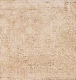 Anastasia Collection  Light Gold Ivory 2'7in. x 4'0in.