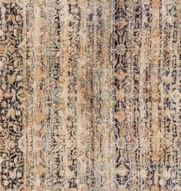 Anastasia Collection  Multi Sand 2'7in. x 4'0in.