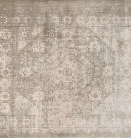 Anastasia Collection  Grey Sage 2'7in x 8'0in.