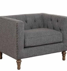 Coaster Ellery Chair