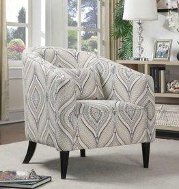 Coaster Claxton Chair