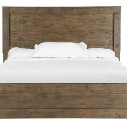 Griffith Queen Bed