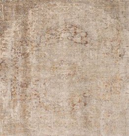 Anastasia Collection  Desert 2'7in x 8'0in.