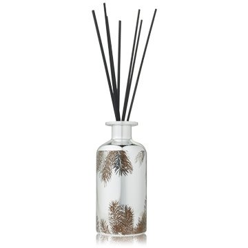 Frasier Fir Statement Reed Diffuser