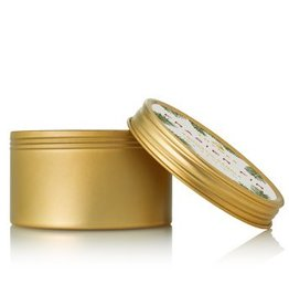 Fraiser Fir Travel Tin Candle