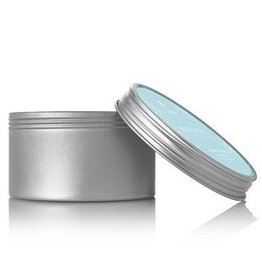 Hot Cocoa Peppermint Travel Tin
