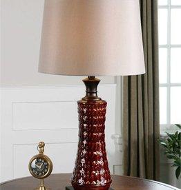 Cassian Lamp