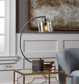 Cervino Lamp