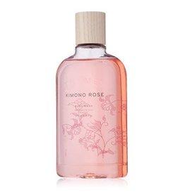 Kimono Rose Body Wash