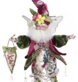 Best Mom Fairy -- Sm