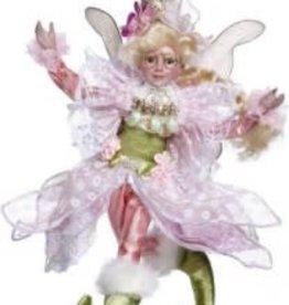 Butterfly Fairy -- Sm