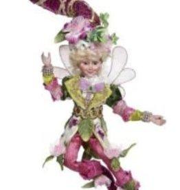 Flower Garden Fairy -- Sm