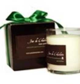 Joie de Charlotte Milano Balsam Pine/Believe/Soy Candle