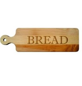 Personalized Bread Board 20 inch