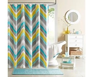 Elise Shower Curtain
