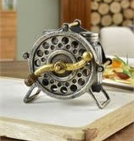Fishing Reel S&P  3pc set