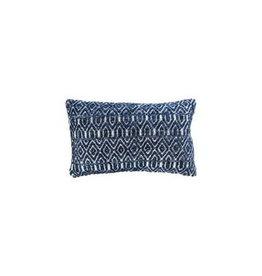 Belcrest Pillow 16x26