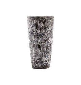 Neoma Vase (LG)