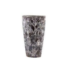 Neoma Vase (SM)